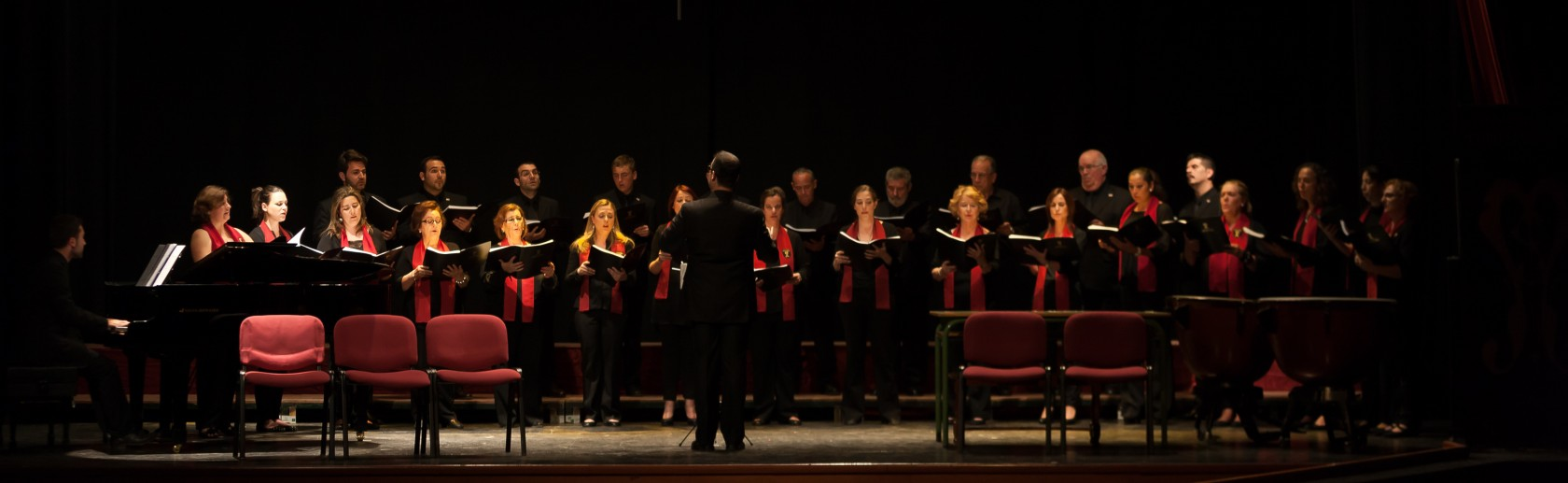 Concierto-Pastora-Soler-3