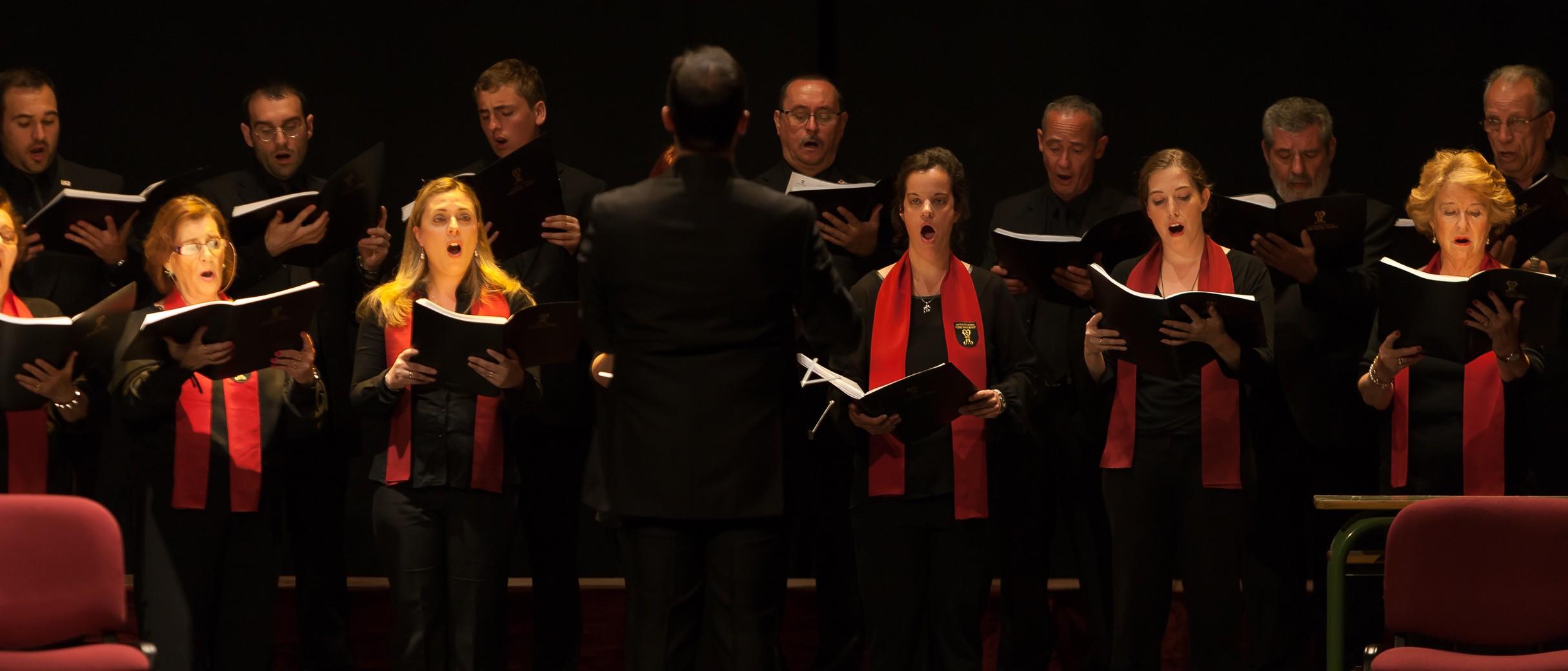Concierto-Pastora-Soler-5-e1406634295386