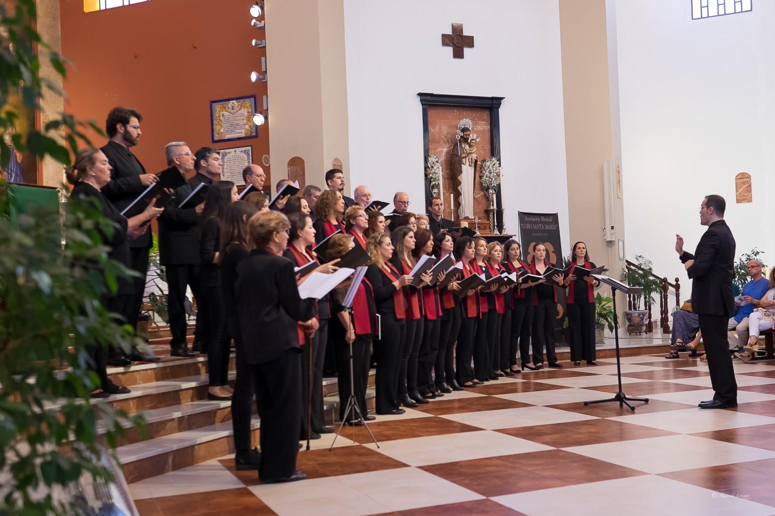 018-coro-santa-maria-180616-5201