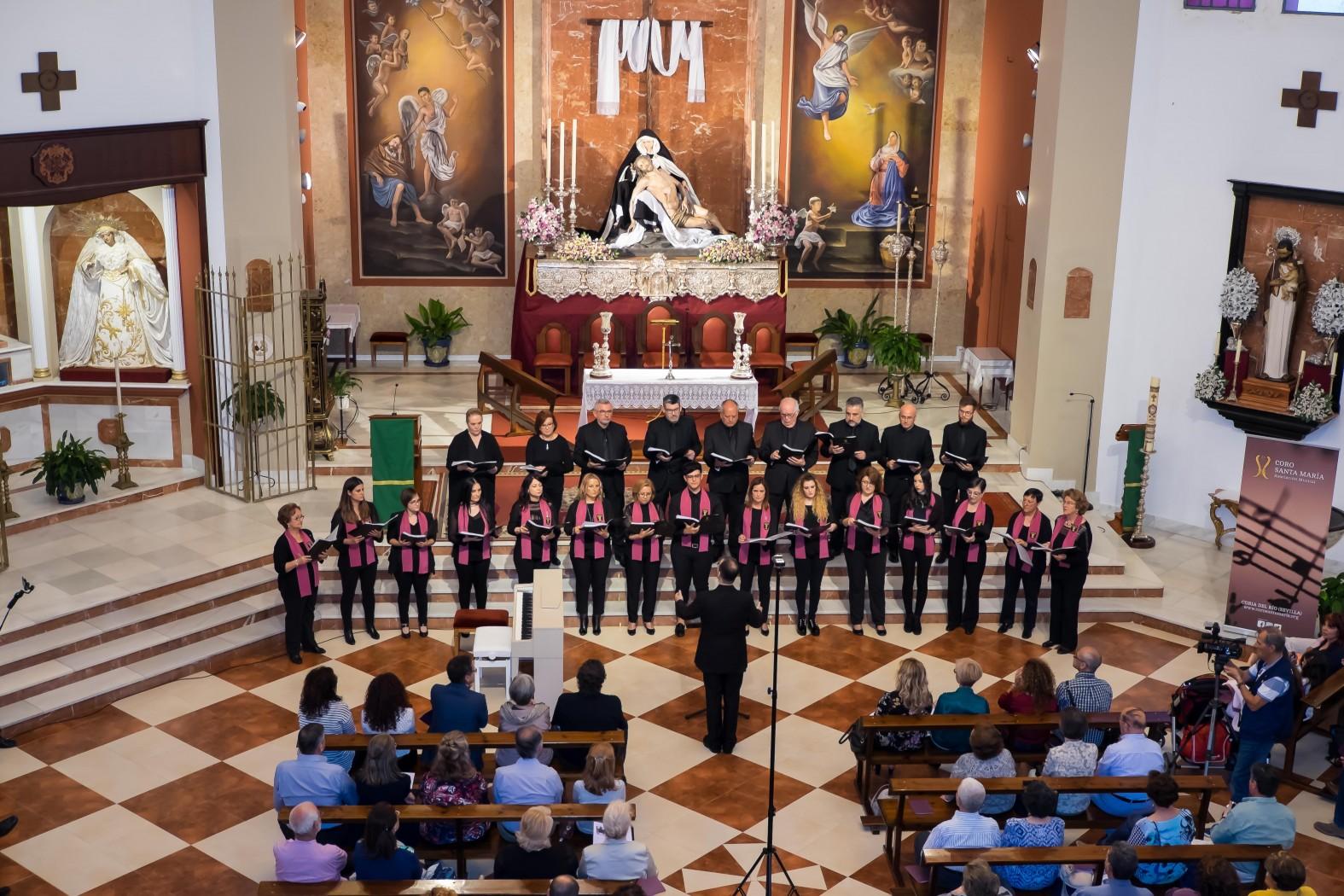 081-coro-santa-maria-090618
