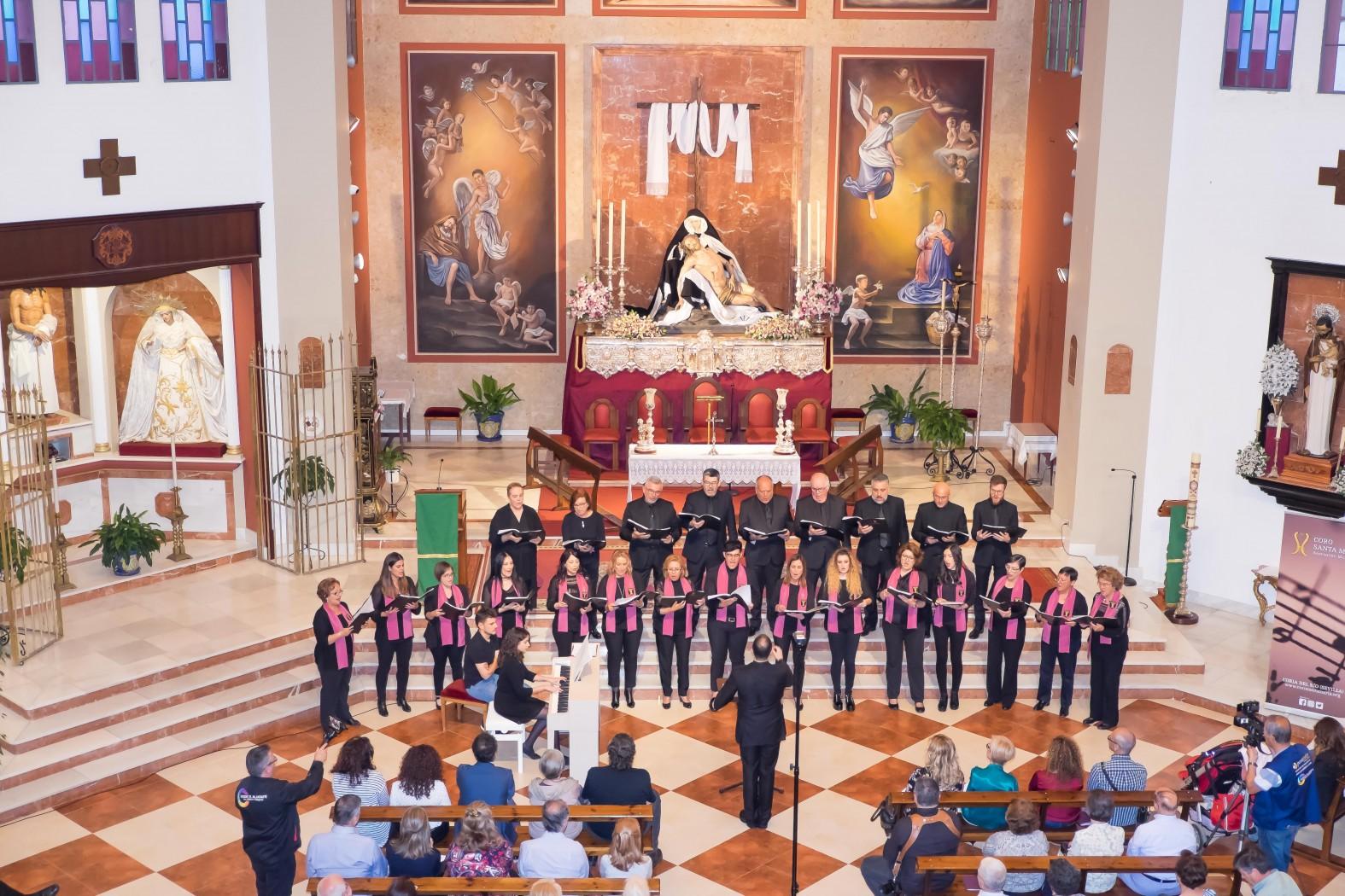 105-coro-santa-maria-090618